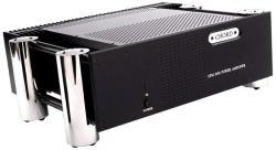 Chord Electronics SPM 1050
