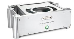 Chord Electronics Spm 1200 Mk Ii