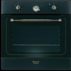 Hotpoint-Ariston FHR 540 OW