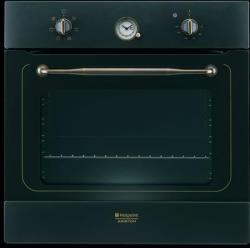 Hotpoint-Ariston FHR 540 OW