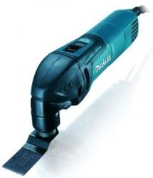 Makita TM3000CX1