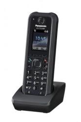 Panasonic KX-TCA385CE