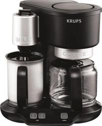 Krups KM3108 Cafe&Latte