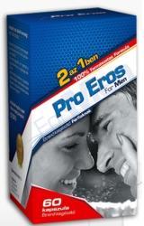 Pro Eros kapszula 60db