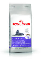 Royal Canin FHN Sterilised 7+ 10kg