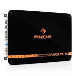 Auna Dark Star 4000