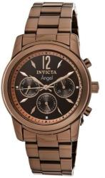 Invicta Angel 12510