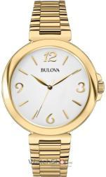 Bulova 97L139
