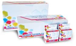 Съвместими Epson T2633