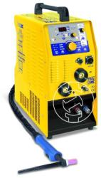 GYS GYSMI TIG 208 AC/DC HF
