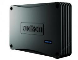 Audison AP4.9 bit