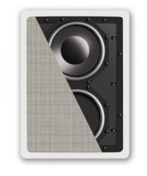 Definitive Technology IWSub 10/10