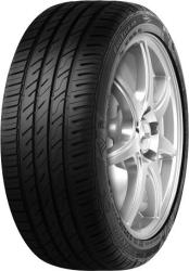 Viking ProTech HP XL 205/40 R17 84W