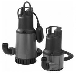 Grundfos KP Basic 300A
