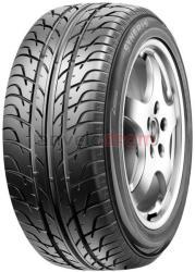 Tigar Syneris XL 225/45 R18 95W