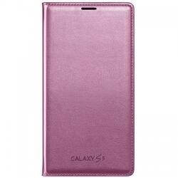 Samsung Flip Cover Galaxy S5 EF-WG900B