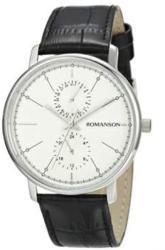 Romanson TL3236
