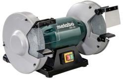 Metabo DSD 250 (619250000)