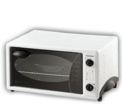 Termomax TR 3573