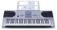 Orga electronica MLS-9688