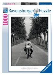 Ravensburger Elliott Erwitt: Provence 1955 1000 db-os (19140)