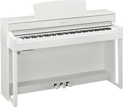Yamaha CLP-575