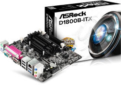 ASROCK AD2550B-ITX 3TB+ 64BIT DRIVER DOWNLOAD