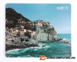 NATEC NPF-0391