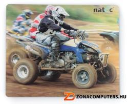NATEC NPF-0384