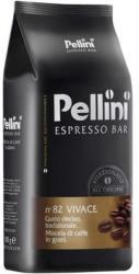 Pellini Espresso Bar Vivace, szemes, 500g