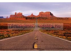 Educa Monument Valley Road 1500 db-os (16007)