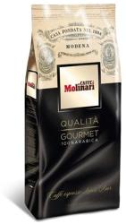 Molinari Gourmet, szemes, 1kg