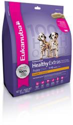 Eukanuba Healthy Extras Puppy Junior 200g