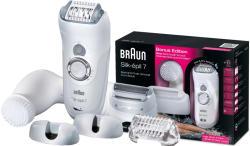 Braun Silk-épil 7569