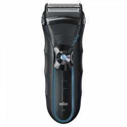 Braun cruZer5 Clean Shave