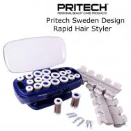 PRITECH HS-8470