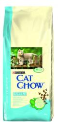 Cat Chow Kitten Chicken 15kg