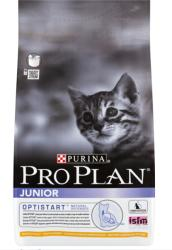 PRO PLAN Junior Chicken 1,5kg