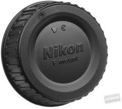 Nikon LF-N2000