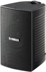 Yamaha NS-AW194