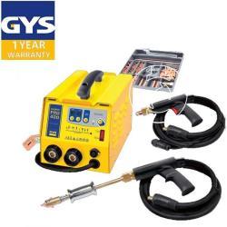 GYS GYSPOT PRO 400