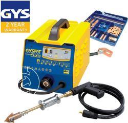 GYS GYSPOT 3902