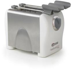 Termozeta 73852 Gran Toast 2000
