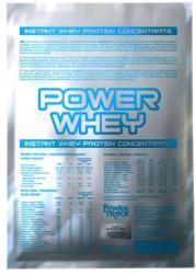 Power Track Power Whey - 300g