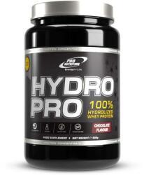 Pro Nutrition Hydro Pro - 900g
