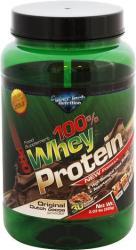 CyberTech Nutrition 100% Whey Protein - 920g
