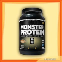 Cytosport Monster Protein - 908g