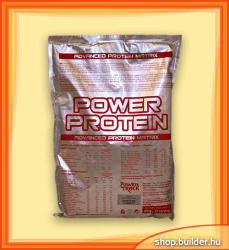 Power Track Power Protein - 300g