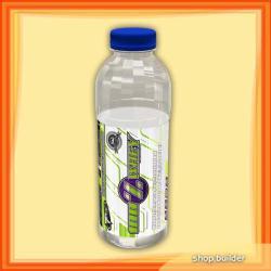 Trec Nutrition Whey 100 - 30g