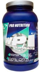 Pro Nutrition WPI - 2000g